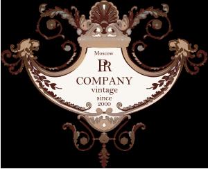 Company-pr.ru